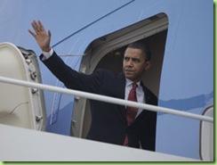 Obama Fort Hood