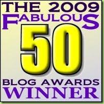 fab50-2009-winner-200-200