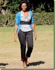 Michelle-Obama-portera-la-cuissarde-sans-talon_mode_une