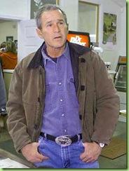 Bush_Jeans_2
