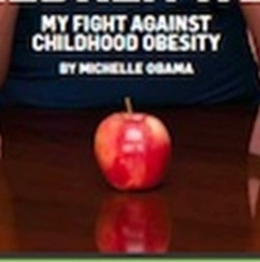 Michelle_Obama__cover_Newsweek_obesity_children___promote_health_wellness_American_communities_thumb[2]