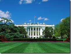 presidential-suite-the-white-house-washington-dc