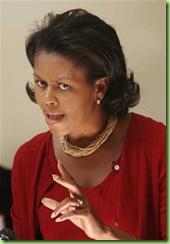 Mean_Michelle_Obama