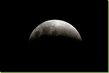 0624-partial-lunar-eclipse_full_600