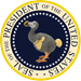 dodo POTUS seal copy