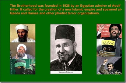 Muslim_Brotherhood_29