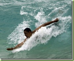 obama_surf_2_thumb
