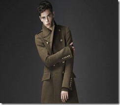 burberry-prorsum-prefallmai_picnik