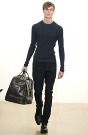 78795850ME023_Jil_Sander_Mi
