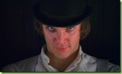 A-Clockwork-Orange-a-clockwork-orange-323590_719_430