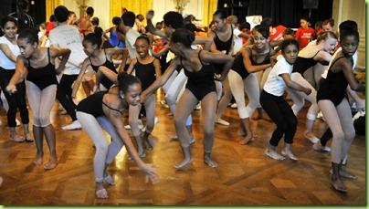 WaPo-dance-2