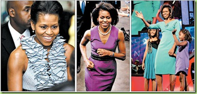 michelle-obama-wears-maria-pinto