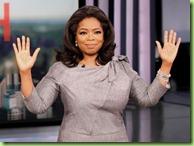 Oprah%20Winfrey%203x4-thumb-400xauto-5610