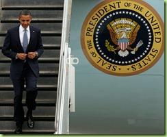 nato-obama-plane_1766404i