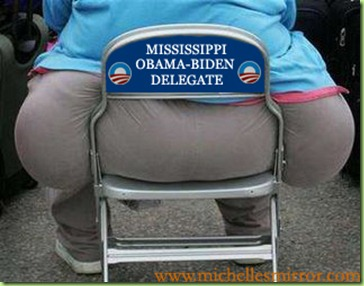 MISSISSIPPI OBAMA DELEGATE copy