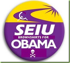 seiu_OBAMAS_BROWNSHIRTS