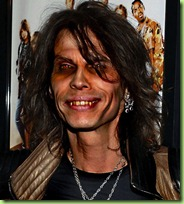 Steven_Tyler
