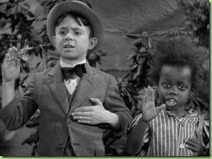 ourgangalfalfa_buckwheat