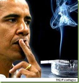 obamasmokescreen