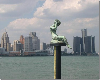 1558101-Detroit_river_062004-Windsor