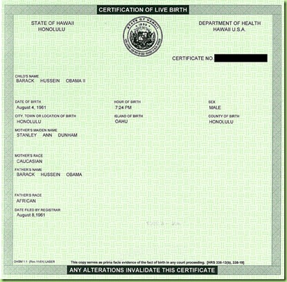 bo_birthcert