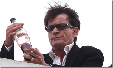 Charlie-Sheen-Sighting----007