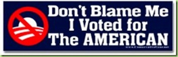 dont-blame-me-i-voted-for-the-american-obama-muslim-sad-hill-news1-250x79