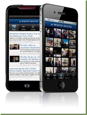 mobile_ver2