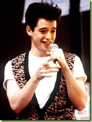 FerrisBueller