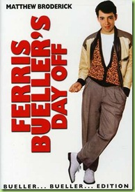 ferris-buellersdayoff