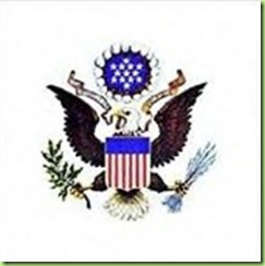 newusgovernmentlogo_thumb1