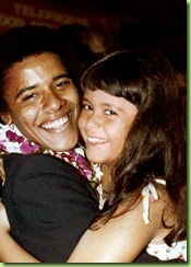 maya-soetoro-ng-and-barack-obama