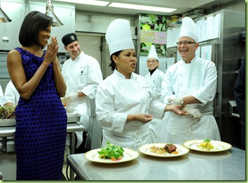 White House Hosts First Black Tie Dinner National XlRuj5vFg-rl