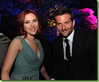 2011_Scarlett-Johansson-and-Bradley-Cooper_fadedyouthblog