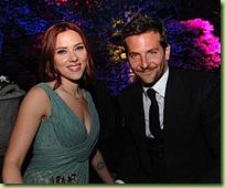 2011_Scarlett-Johansson-and-Bradley-Cooper_fadedyouthblog