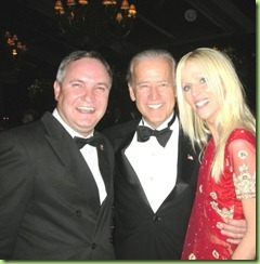with-Joe-Biden
