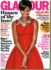 michelle.glamourmag_250x340
