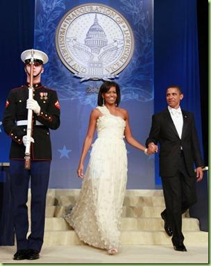 michelle-obama-barack-obama-inauguration-ball