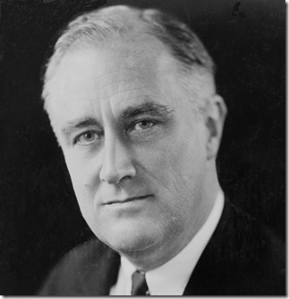 franklin-roosevelt-picture