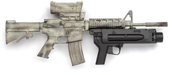 c8a1gd 40mm-s