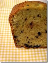 la torta di Pescara