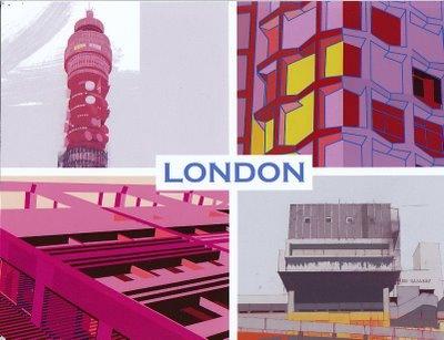 Toby_Neilan pink london