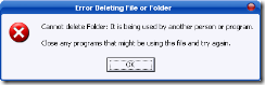 file-unlocker-windows-softwares