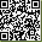 20101115174301