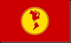 OMA_flag_02