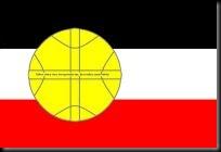upatagonicaflag