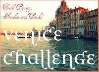 venice challenge button 1