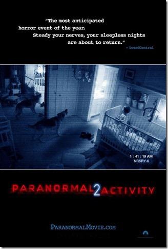 paranormalactivity2poster