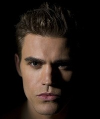 as-stefan-salvatore
