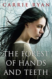 forestofhandsandteeth